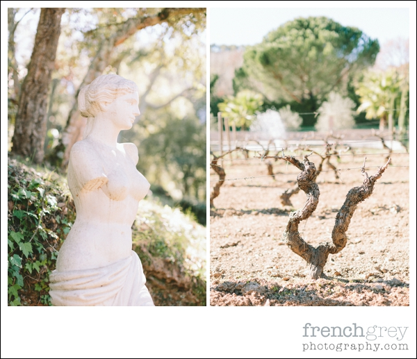 French Grey Photography France Wedding 005