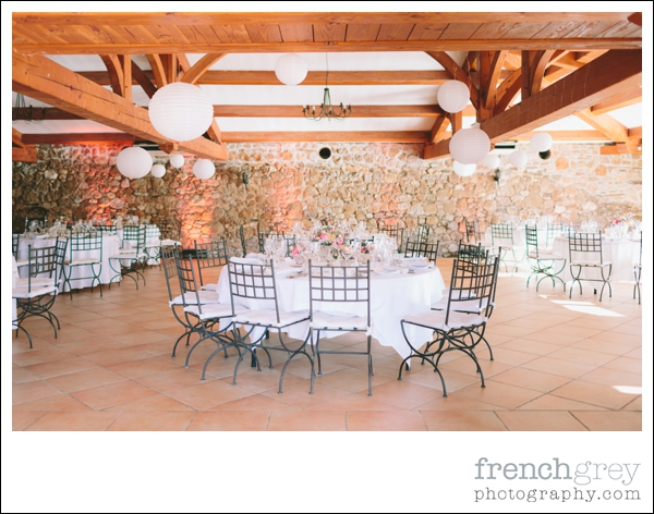 French Grey Photography France Wedding 010