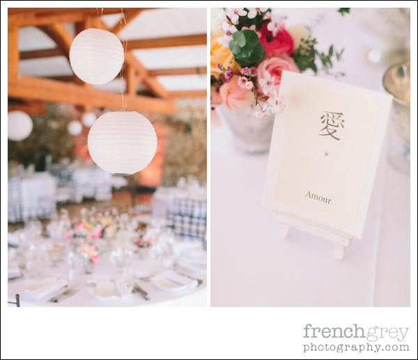 French Grey Photography France Wedding 014