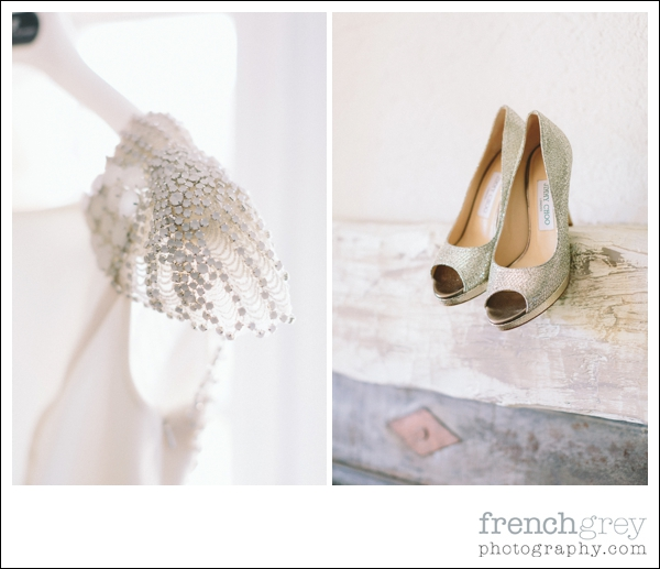 French Grey Photography France Wedding 019