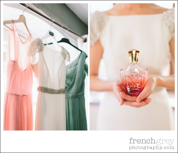 French Grey Photography France Wedding 023