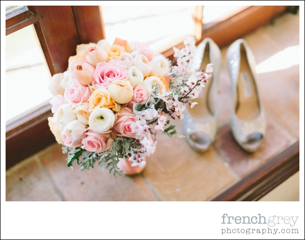 French Grey Photography France Wedding 027