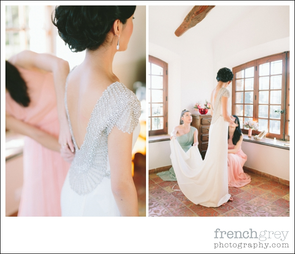 French Grey Photography France Wedding 033