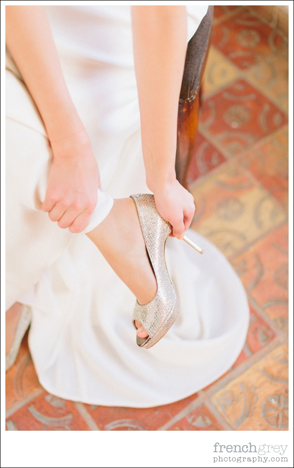 French Grey Photography France Wedding 037