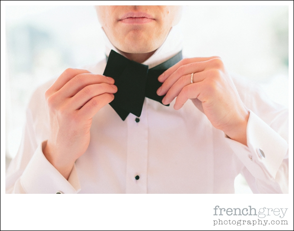 French Grey Photography France Wedding 046