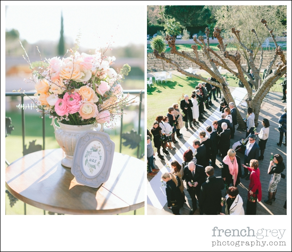 French Grey Photography France Wedding 050