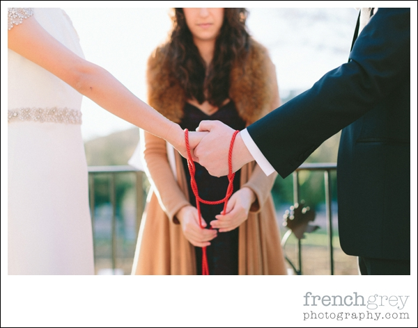 French Grey Photography France Wedding 054