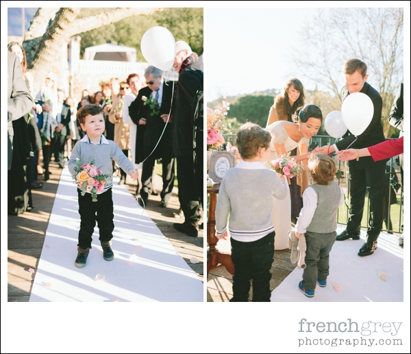 French Grey Photography France Wedding 058