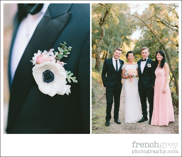 French Grey Photography France Wedding 080