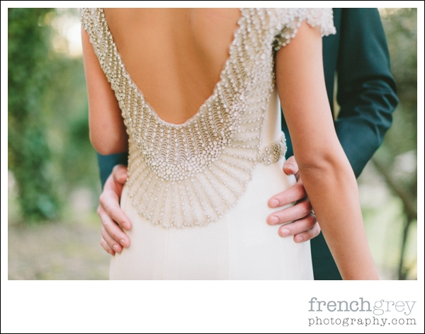 French Grey Photography France Wedding 089