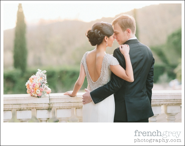 French Grey Photography France Wedding 100