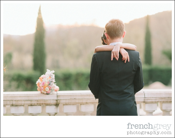 French Grey Photography France Wedding 105