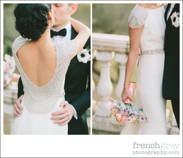 French Grey Photography France Wedding 106