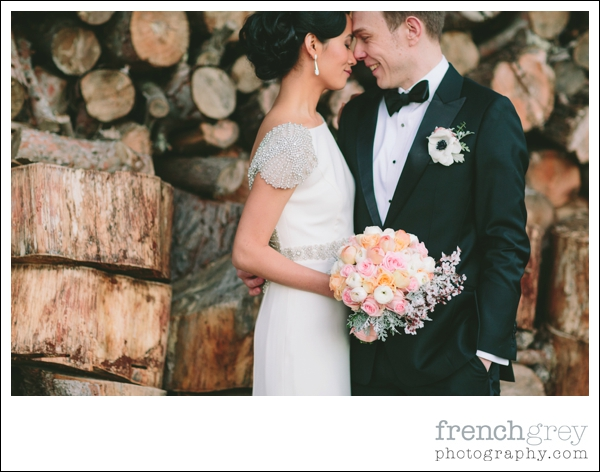 French Grey Photography France Wedding 120
