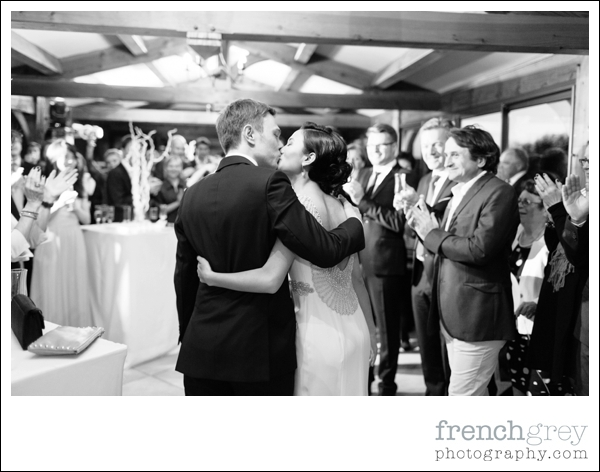 French Grey Photography France Wedding 126