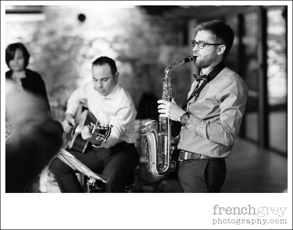 French Grey Photography France Wedding 127