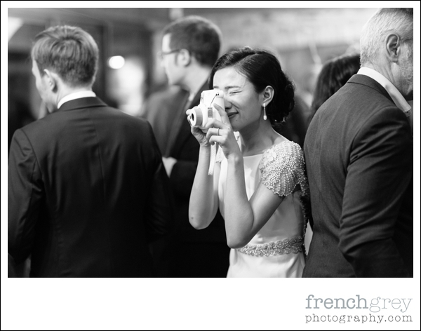 French Grey Photography France Wedding 132