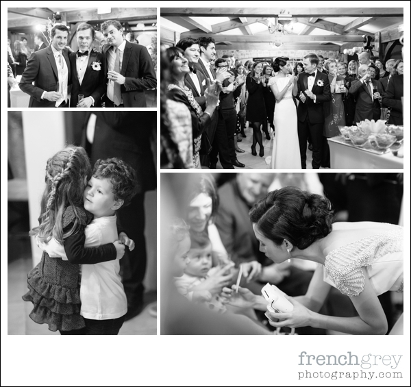 French Grey Photography France Wedding 134