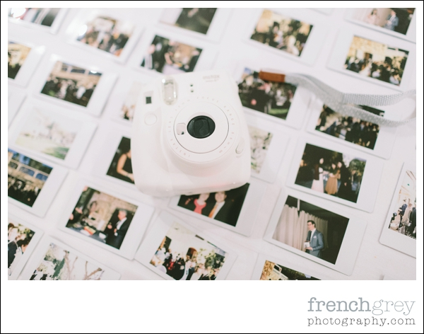 French Grey Photography France Wedding 143