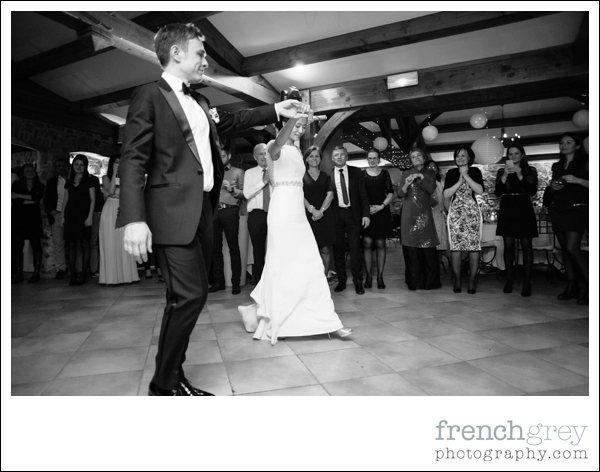 French Grey Photography France Wedding 151