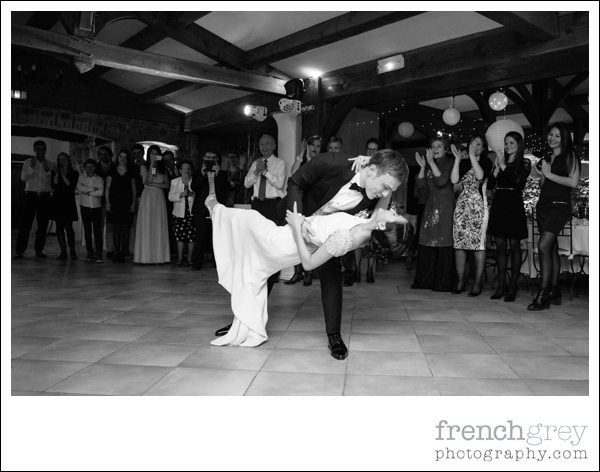 French Grey Photography France Wedding 157