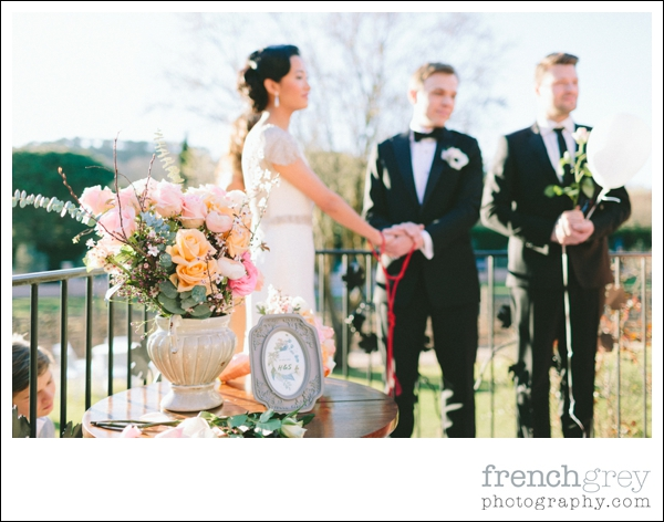 French Grey Photography France Wedding 166