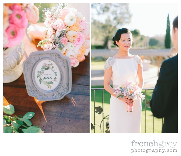 French Grey Photography France Wedding 167