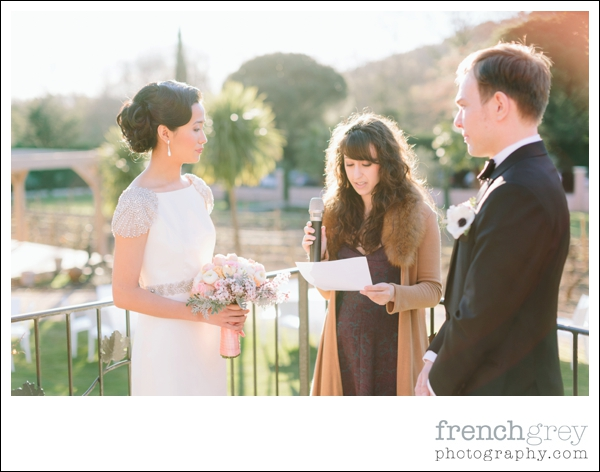 French Grey Photography France Wedding 168