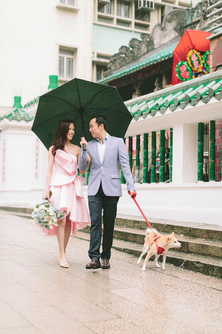 French Grey Photography Hong Kong Engagement 001