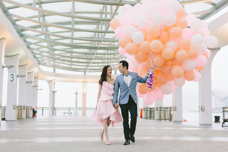 French Grey Photography Hong Kong Engagement 030