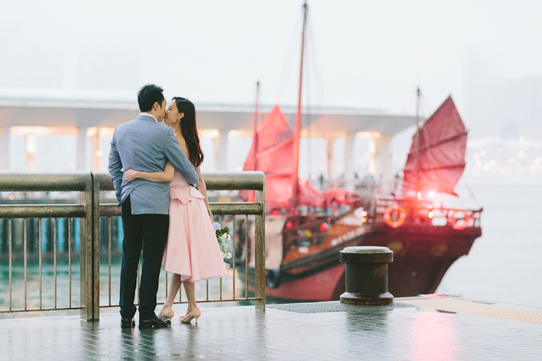 French Grey Photography Hong Kong Engagement 038