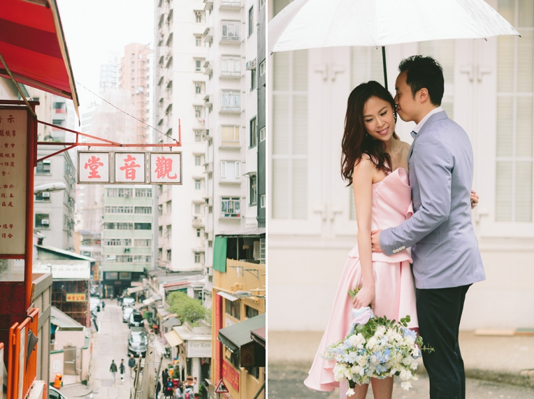 French Grey Photography Hong Kong Engagement 047