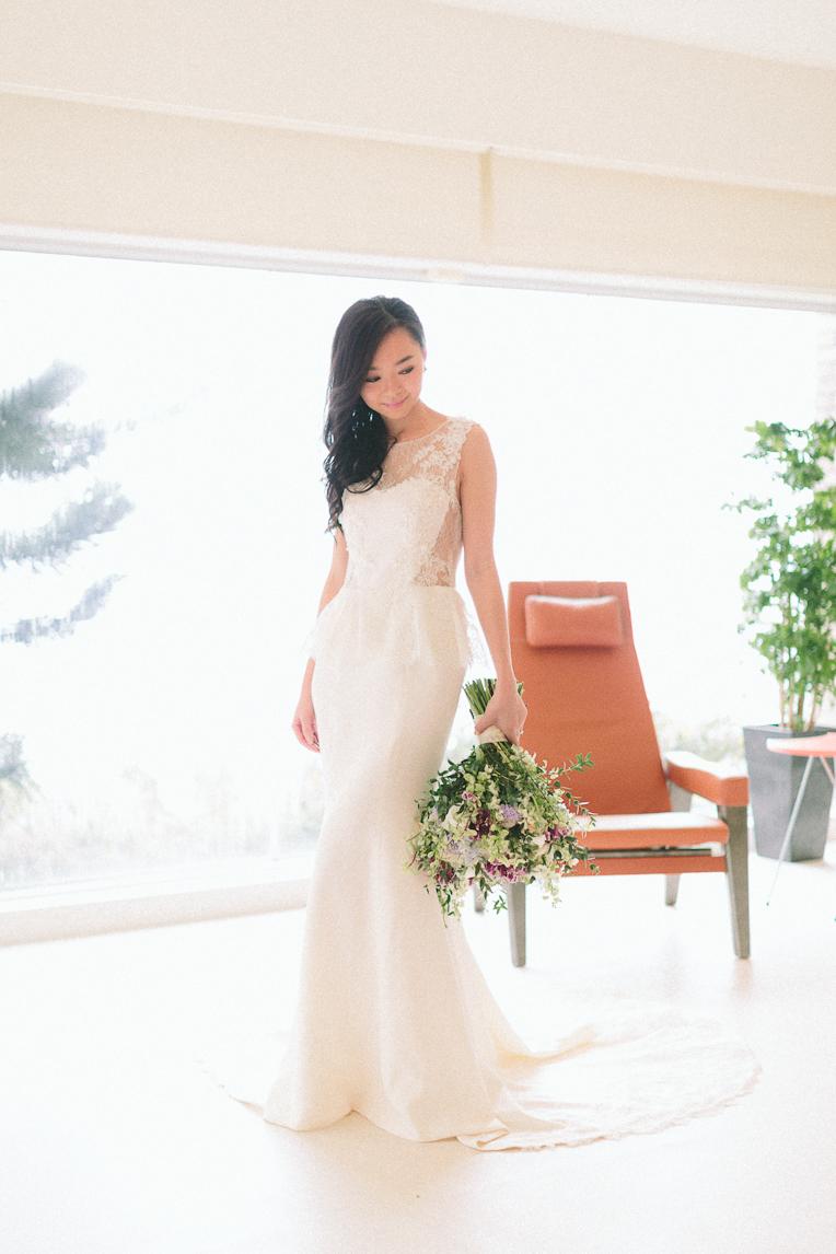 French Grey Photography Hong Kong pre wedding 004