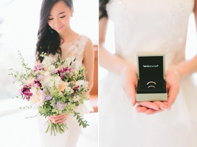 French Grey Photography Hong Kong pre wedding 005s