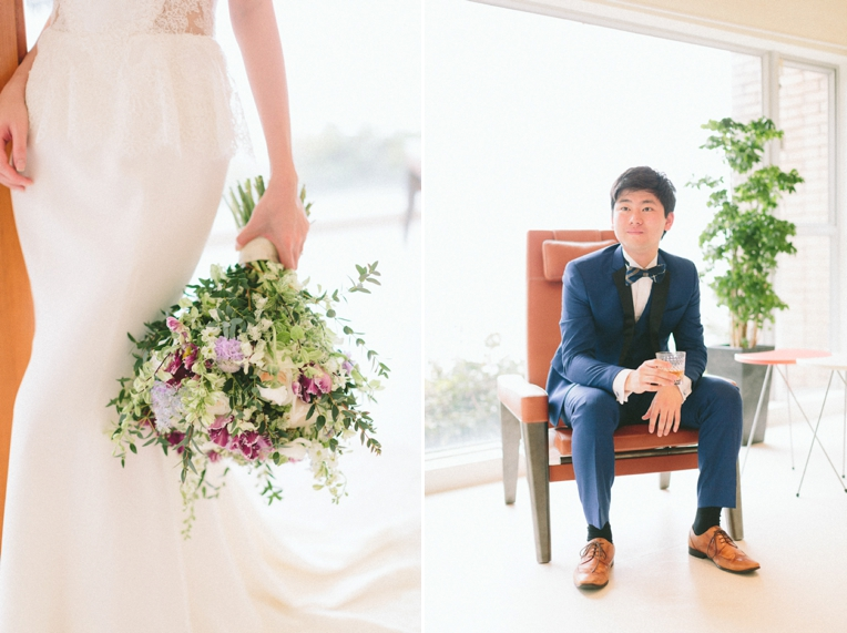 French Grey Photography Hong Kong pre wedding 008s