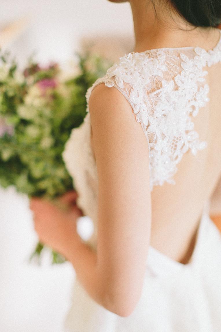 French Grey Photography Hong Kong pre wedding 009