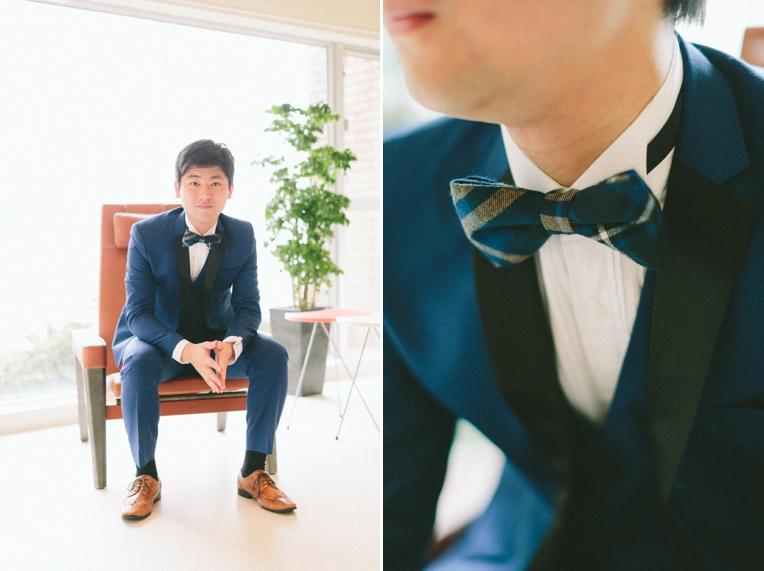 French Grey Photography Hong Kong pre wedding 010s