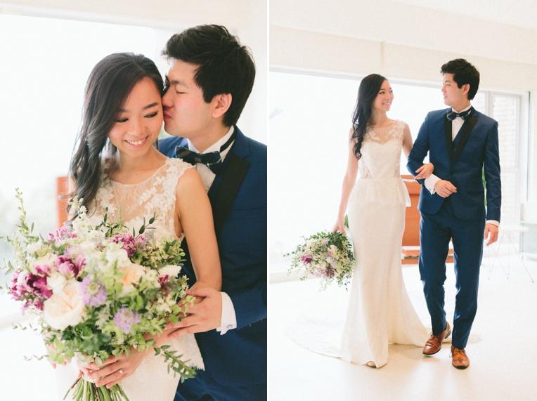 French Grey Photography Hong Kong pre wedding 017s