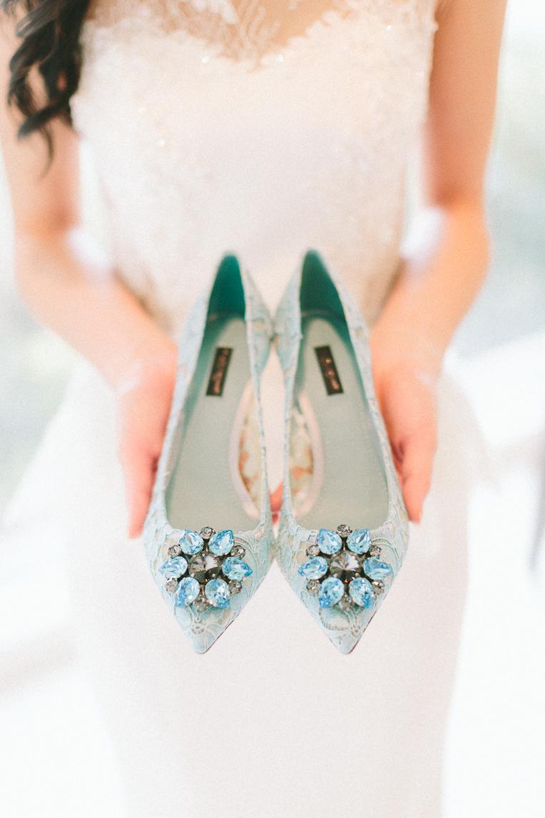 French Grey Photography Hong Kong pre wedding 021