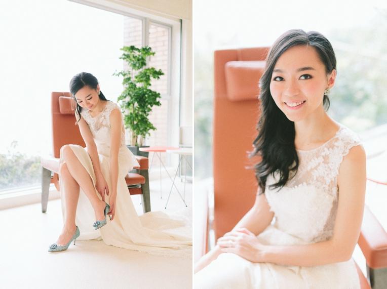 French Grey Photography Hong Kong pre wedding 024s