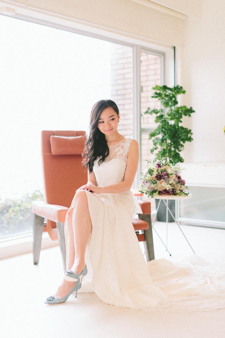 French Grey Photography Hong Kong pre wedding 026