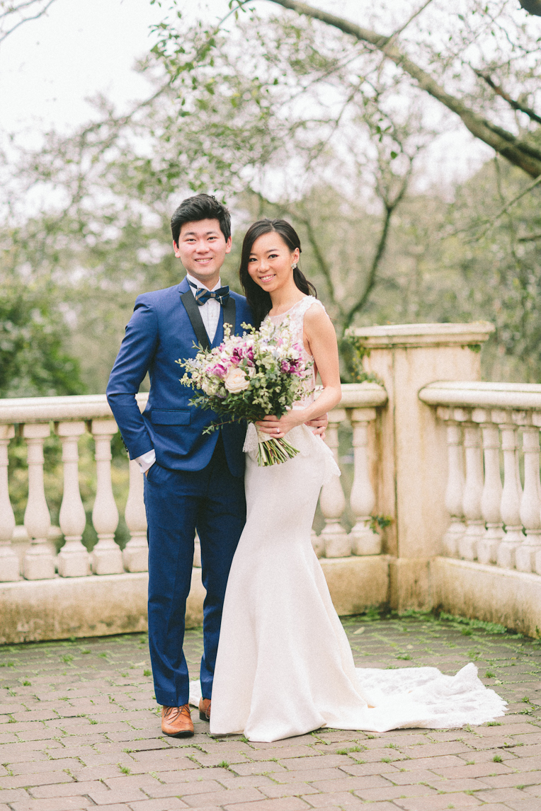 French Grey Photography Hong Kong pre wedding 039