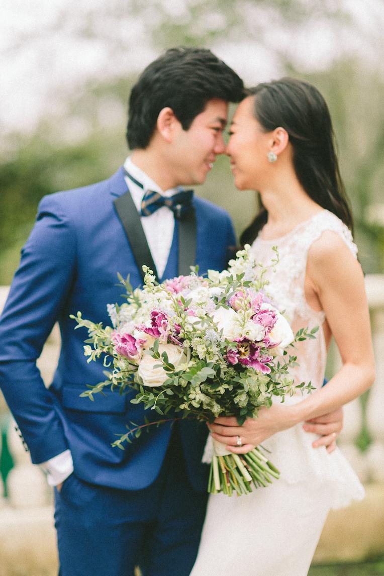 French Grey Photography Hong Kong pre wedding 040