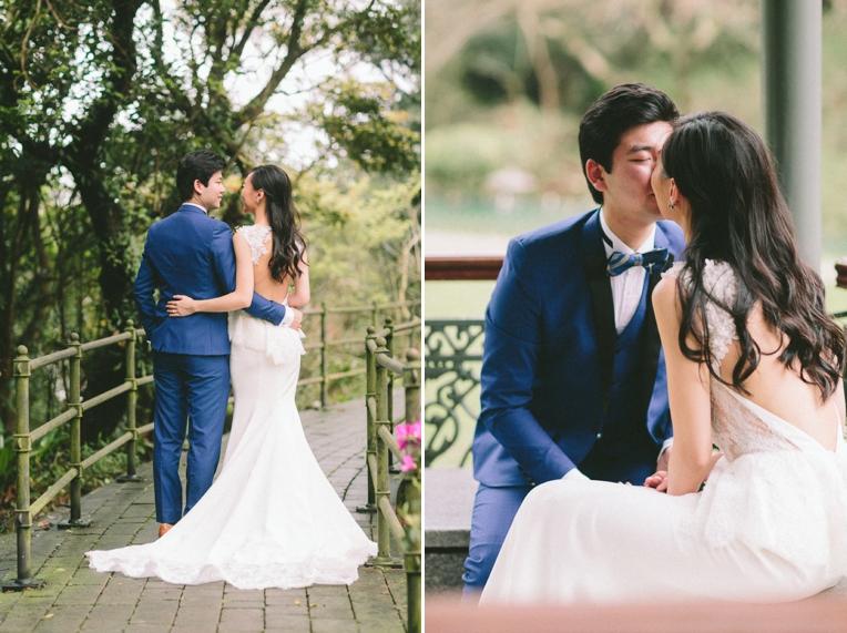 French Grey Photography Hong Kong pre wedding 049s