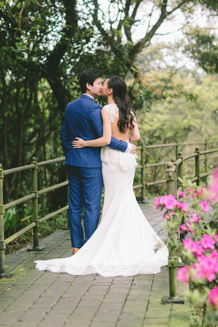 French Grey Photography Hong Kong pre wedding 050
