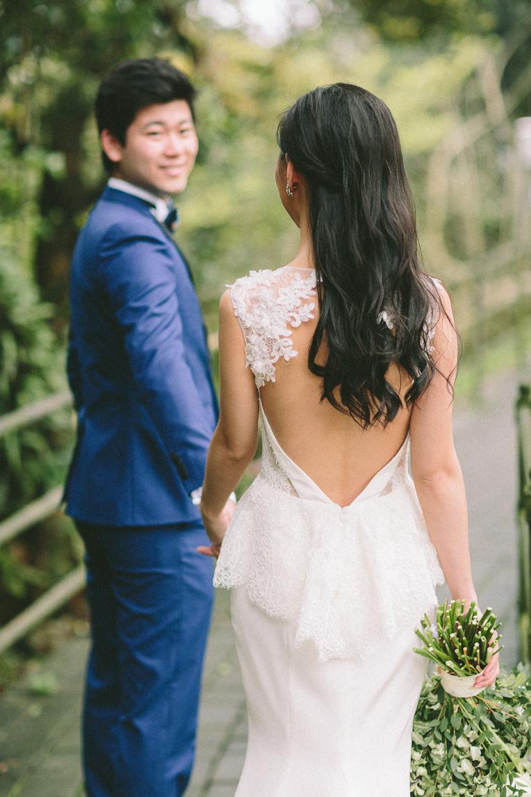 French Grey Photography Hong Kong pre wedding 053