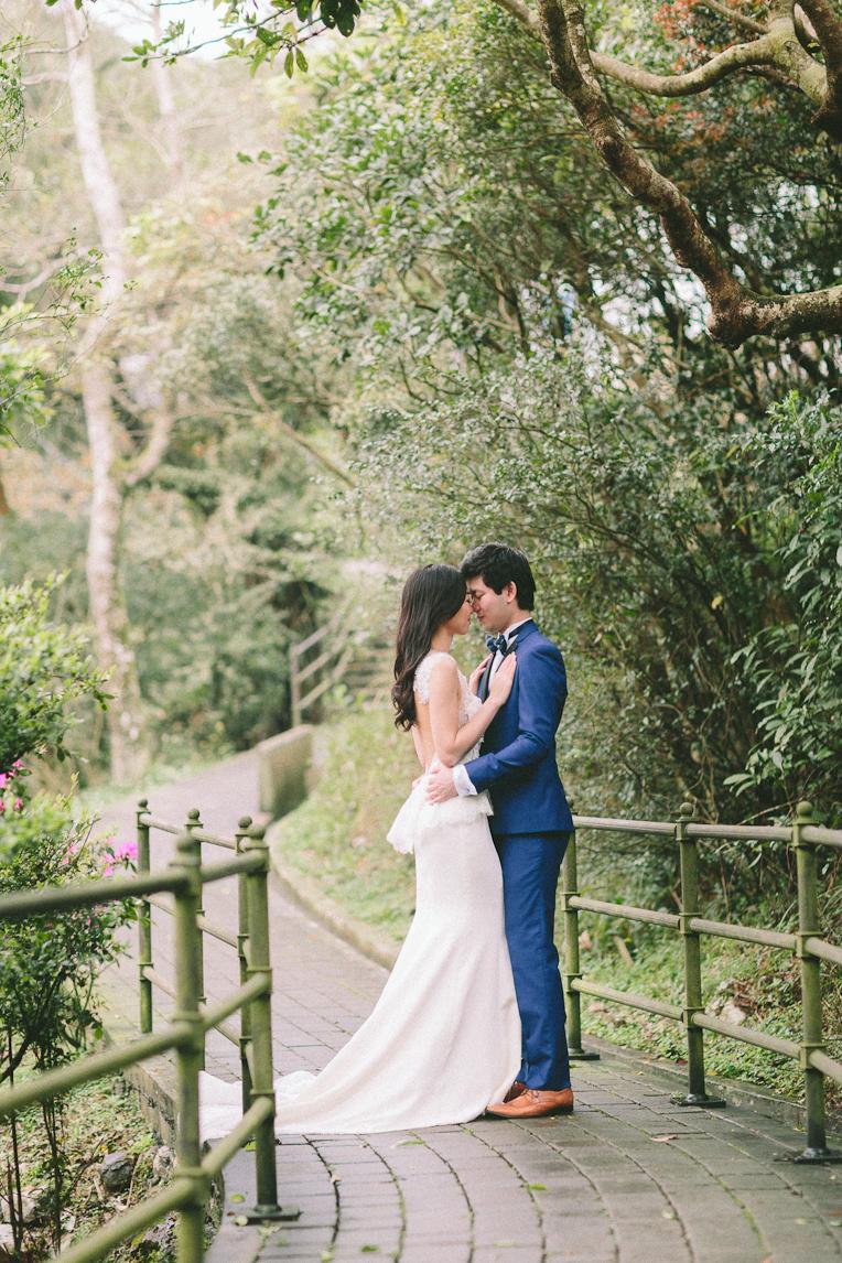 French Grey Photography Hong Kong pre wedding 057