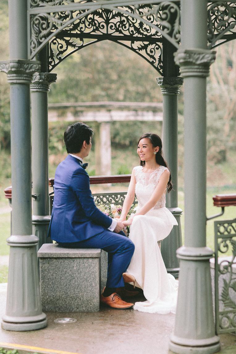 French Grey Photography Hong Kong pre wedding 059