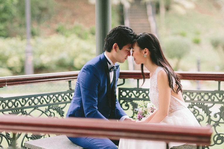 French Grey Photography Hong Kong pre wedding 062