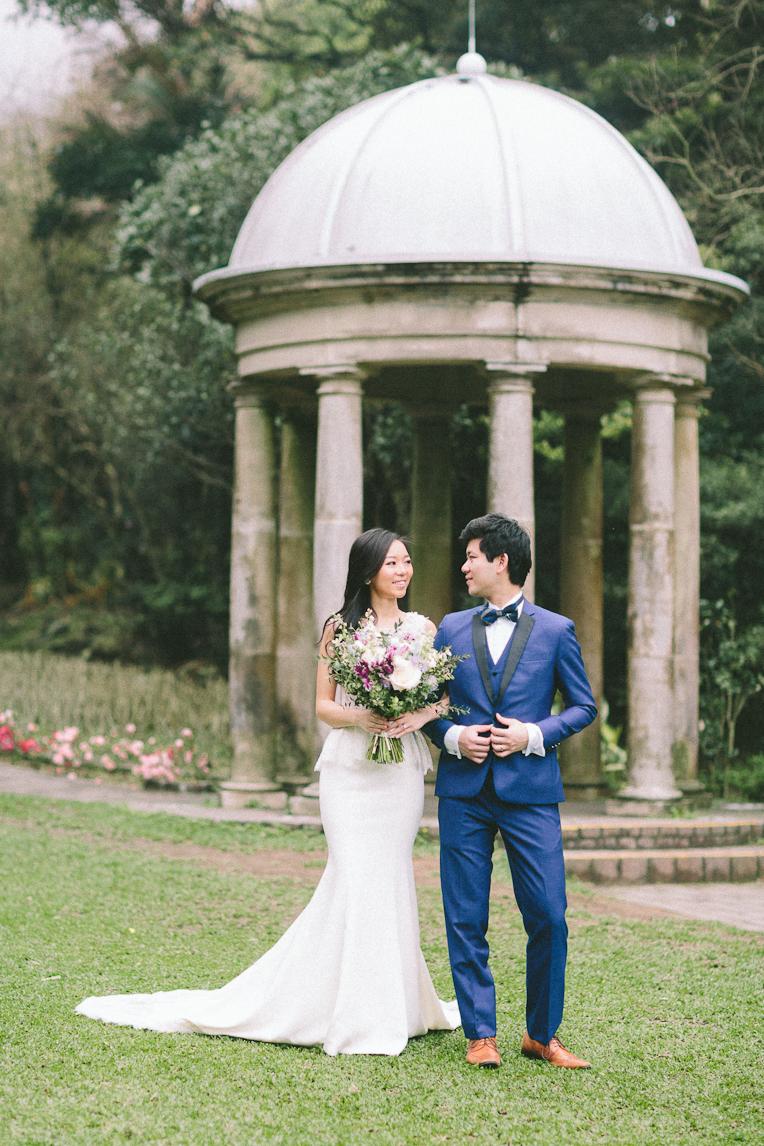 French Grey Photography Hong Kong pre wedding 065